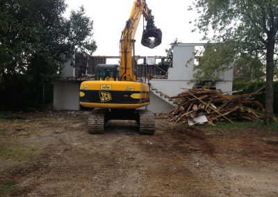 demolition3